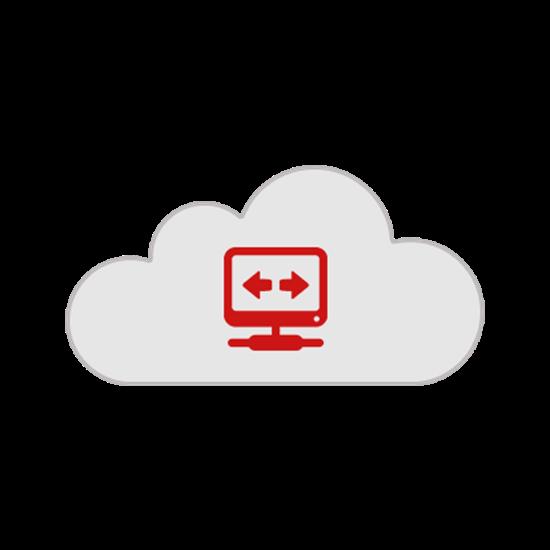 Slika od Check Point VPN Client