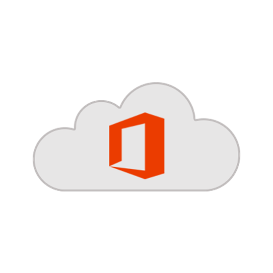 Slika od Microsoft 365 Business Standard