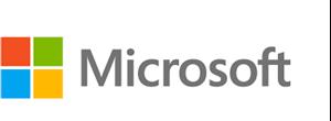 Slika proizvođača Microsoft