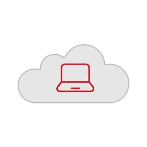 Slika za kategoriju Najam IT opreme